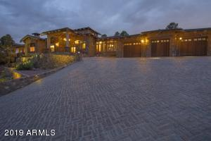 2608 E Rim Club Drive, Payson, AZ 85541 (MLS #5920718) :: Team Wilson Real Estate
