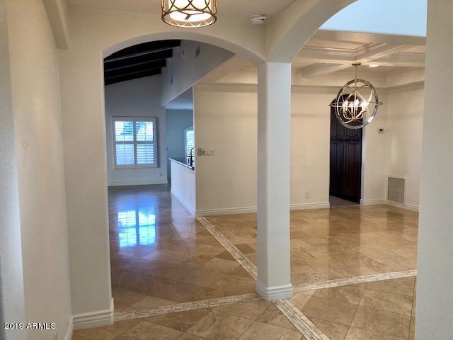 9208 N 83RD Street N, Scottsdale, AZ 85258 (MLS #5921527) :: Conway Real Estate