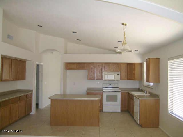 43265 W Sunland Drive, Maricopa, AZ 85138 (MLS #5921855) :: Revelation Real Estate