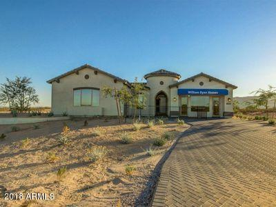 19207 W Echo Lane, Waddell, AZ 85355 (MLS #5923283) :: CC & Co. Real Estate Team