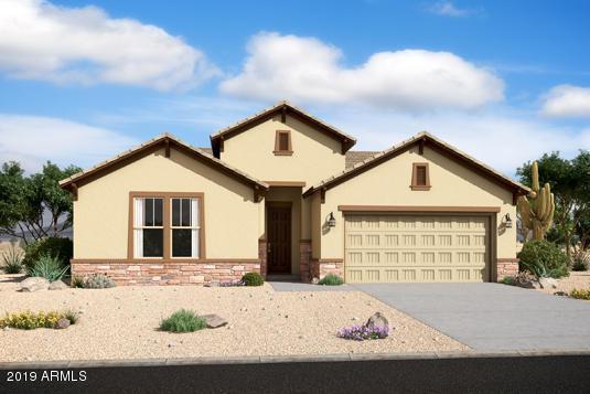 17452 W Superior Avenue, Goodyear, AZ 85338 (MLS #5924720) :: CC & Co. Real Estate Team