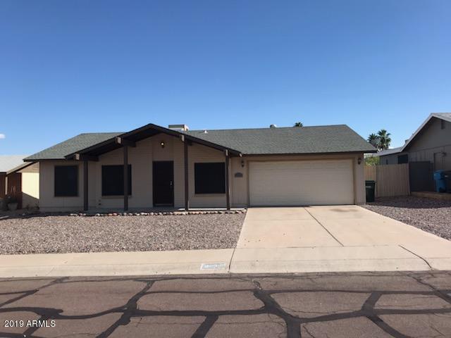 4031 E Kiowa Street, Phoenix, AZ 85044 (MLS #5925219) :: Relevate | Phoenix