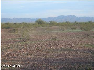 30199 W Radford Road, Wittmann, AZ 85361 (MLS #5925415) :: The Daniel Montez Real Estate Group