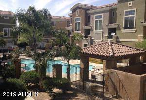 2450 W Glenrosa Avenue #17, Phoenix, AZ 85015 (MLS #5925491) :: Revelation Real Estate