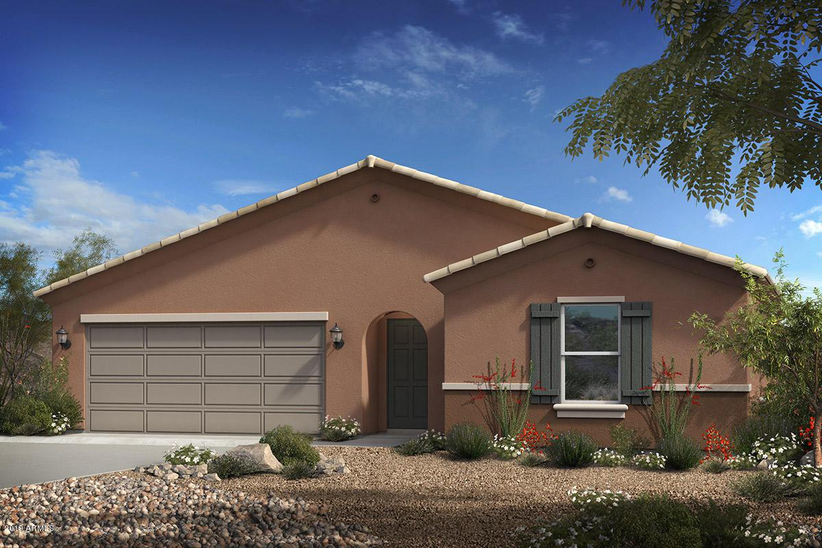 5140 Desert Forest Trail - Photo 1