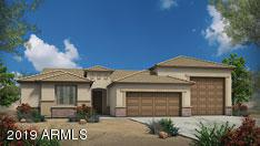 16879 W Cielo Grande Avenue, Surprise, AZ 85387 (MLS #5926649) :: CC & Co. Real Estate Team