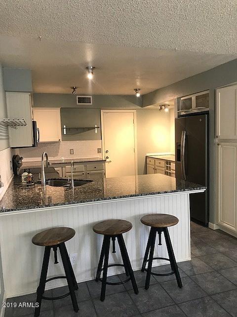 18227 N 16TH Place, Phoenix, AZ 85022 (MLS #5927062) :: CC & Co. Real Estate Team
