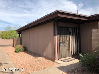 938 S Acapulco Lane C, Tempe, AZ 85281 (MLS #5927829) :: Arizona 1 Real Estate Team