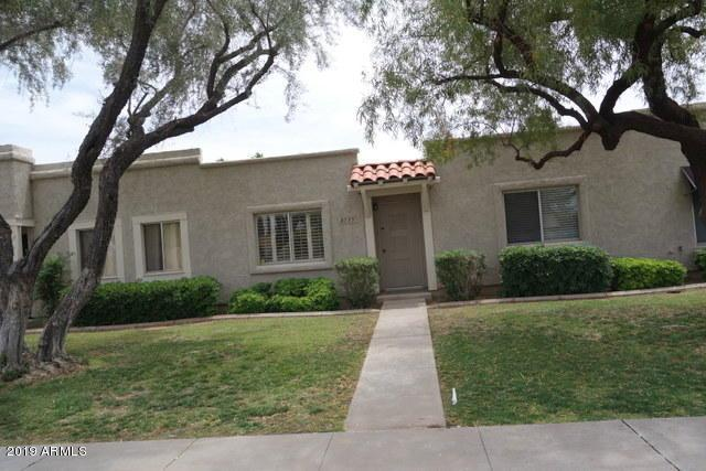 8135 E Vista Drive, Scottsdale, AZ 85250 (MLS #5928726) :: Lux Home Group at  Keller Williams Realty Phoenix