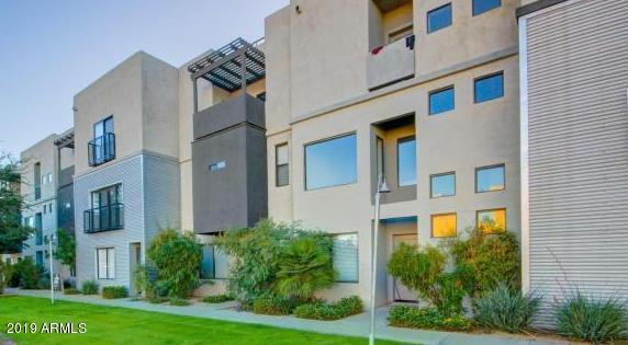 7845 N 21st Avenue, Phoenix, AZ 85021 (MLS #5928799) :: Realty Executives