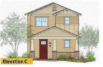 17891 N 114TH Lane, Surprise, AZ 85378 (MLS #5929011) :: CC & Co. Real Estate Team
