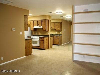 9011 W Elm Street #2, Phoenix, AZ 85037 (MLS #5929207) :: Team Wilson Real Estate