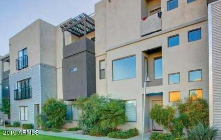 7841 N 21st Avenue, Phoenix, AZ 85021 (MLS #5929427) :: Brett Tanner Home Selling Team