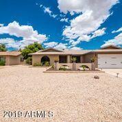4832 E Crocus Drive, Scottsdale, AZ 85254 (MLS #5929741) :: Yost Realty Group at RE/MAX Casa Grande