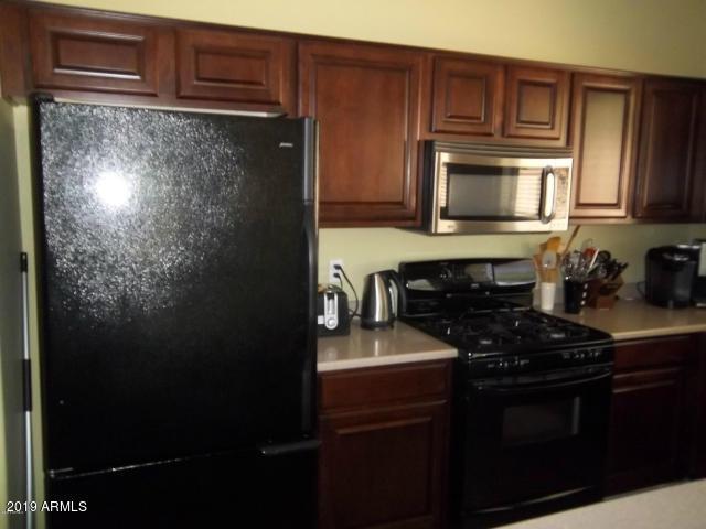 11575 W Edgemont Avenue, Avondale, AZ 85392 (MLS #5929954) :: The Daniel Montez Real Estate Group