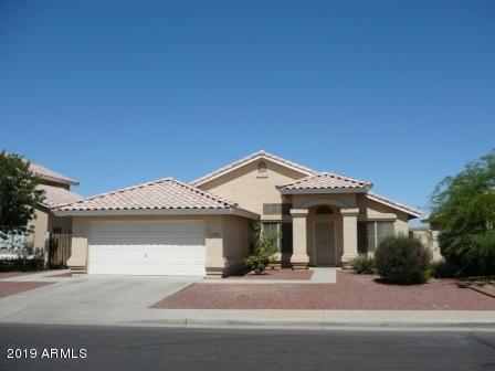 2850 S Los Altos Place, Chandler, AZ 85286 (MLS #5930321) :: Relevate | Phoenix