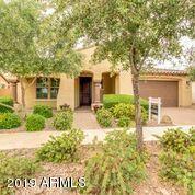 5410 S Abbey, Mesa, AZ 85212 (MLS #5930422) :: The Property Partners at eXp Realty