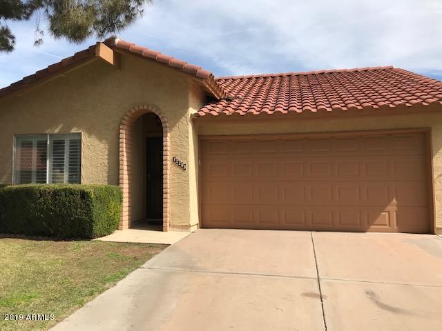 12205 S Shoshoni Drive, Phoenix, AZ 85044 (MLS #5931270) :: Kepple Real Estate Group