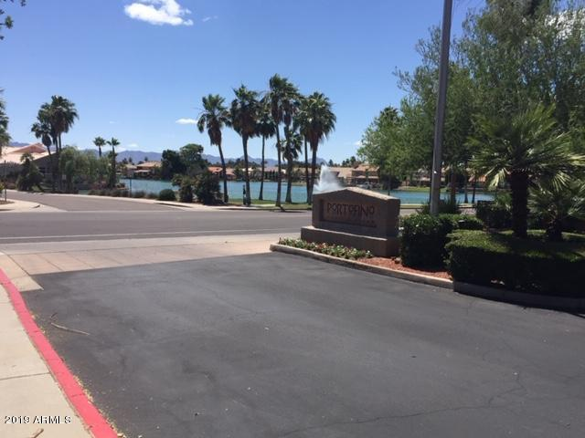 3830 E Lakewood Parkway #2146, Phoenix, AZ 85048 (MLS #5931565) :: CC & Co. Real Estate Team