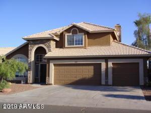 1533 E Tulsa Street, Chandler, AZ 85225 (MLS #5933450) :: Revelation Real Estate
