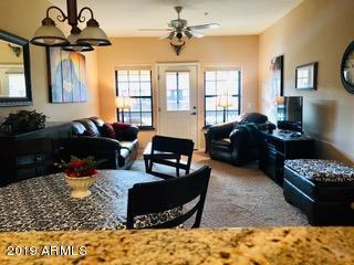 2387 Quarter Horse Trail #217, Overgaard, AZ 85933 (MLS #5933867) :: Kepple Real Estate Group