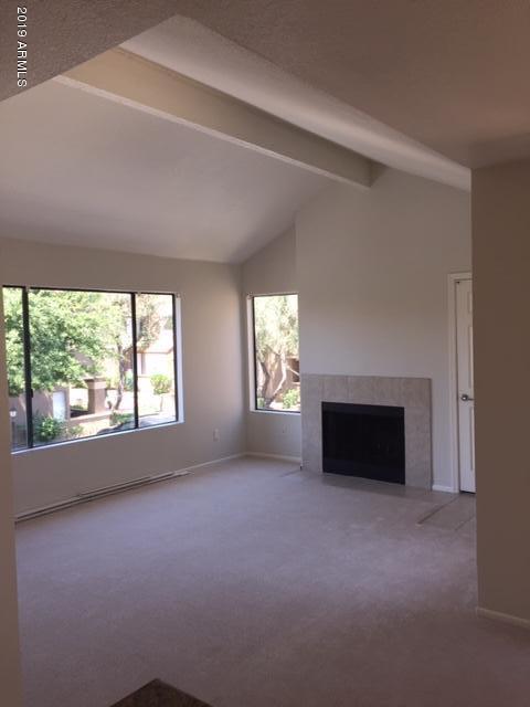 5122 E Shea Boulevard #2040, Scottsdale, AZ 85254 (MLS #5934028) :: Phoenix Property Group