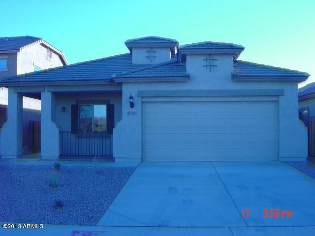 42955 W Elizabeth Avenue, Maricopa, AZ 85138 (MLS #5934161) :: Revelation Real Estate