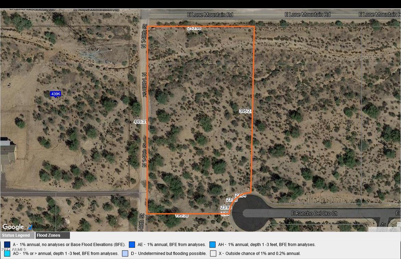14001 Rancho Del Oro Court - Photo 1