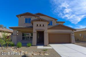 16457 W Tether Trail, Surprise, AZ 85387 (MLS #5938614) :: Occasio Realty