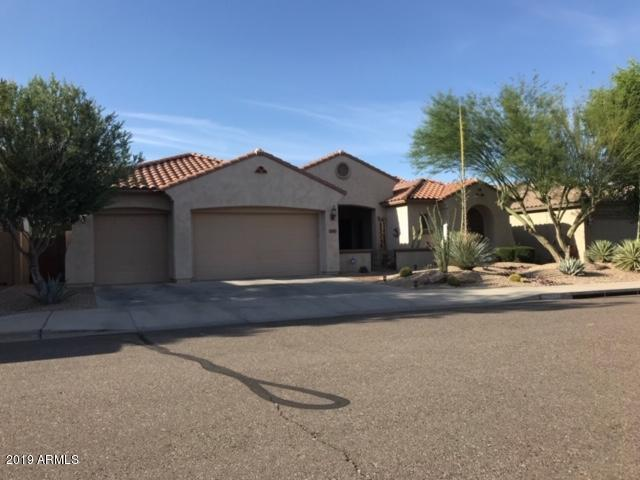 17940 W Royal Palm Road, Waddell, AZ 85355 (MLS #5938655) :: The Results Group