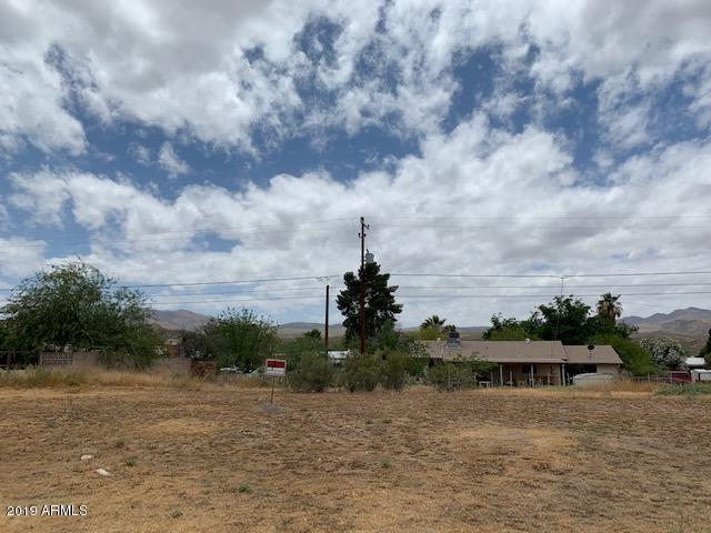 217 W Essex Road, Kearny, AZ 85137 (MLS #5938819) :: Revelation Real Estate
