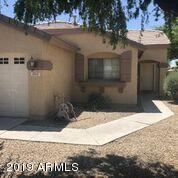 2210 S 83rd Drive, Tolleson, AZ 85353 (MLS #5938911) :: Cindy & Co at My Home Group