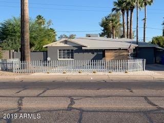 2237 E Osborn Road, Phoenix, AZ 85016 (MLS #5938978) :: Lux Home Group at  Keller Williams Realty Phoenix
