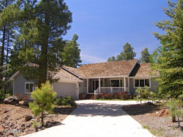 2182 Amiel Whipple, Flagstaff, AZ 86005 (MLS #5939035) :: CC & Co. Real Estate Team