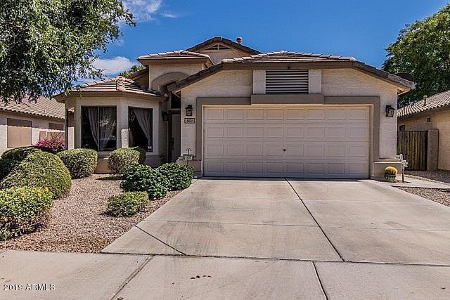 11121 W Windsor Avenue, Avondale, AZ 85392 (MLS #5939076) :: Revelation Real Estate