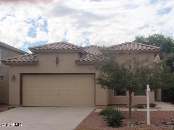 3343 E Lafayette Avenue, Gilbert, AZ 85298 (MLS #5939462) :: Revelation Real Estate