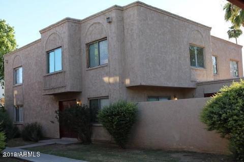 6749 W Devonshire Avenue, Phoenix, AZ 85033 (MLS #5939909) :: Occasio Realty