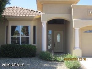 5867 W Abraham Lane, Glendale, AZ 85308 (MLS #5940456) :: Occasio Realty