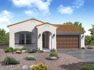 19961 W Heatherbrae Drive, Litchfield Park, AZ 85340 (MLS #5940874) :: Devor Real Estate Associates