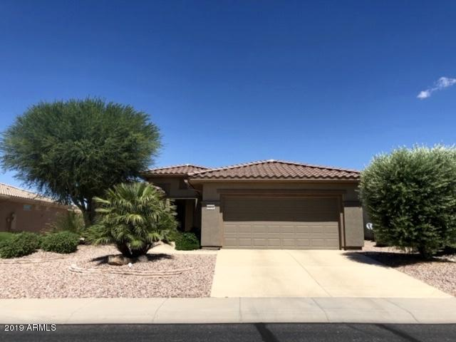 20032 N London Bridge Drive, Surprise, AZ 85387 (MLS #5940998) :: Kortright Group - West USA Realty