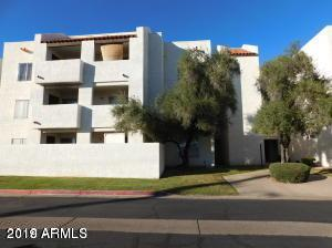 4730 W Northern Avenue #3084, Glendale, AZ 85301 (MLS #5941374) :: The Bill and Cindy Flowers Team