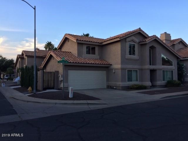 4604 E Bluefield Avenue, Phoenix, AZ 85032 (MLS #5941389) :: Lux Home Group at  Keller Williams Realty Phoenix