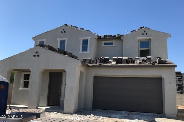 6606 E Rose Marie Lane, Phoenix, AZ 85054 (MLS #5942490) :: The Property Partners at eXp Realty