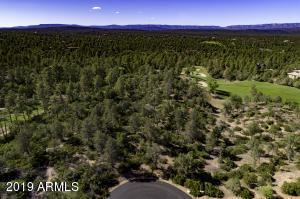 300 S Genius Loci, Payson, AZ 85541 (MLS #5942917) :: Openshaw Real Estate Group in partnership with The Jesse Herfel Real Estate Group