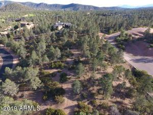 404 S Decision Pne Pine, Payson, AZ 85541 (MLS #5942923) :: Openshaw Real Estate Group in partnership with The Jesse Herfel Real Estate Group