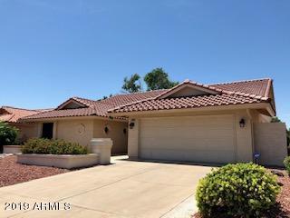 9650 W Taro Lane, Peoria, AZ 85382 (MLS #5943554) :: Kortright Group - West USA Realty