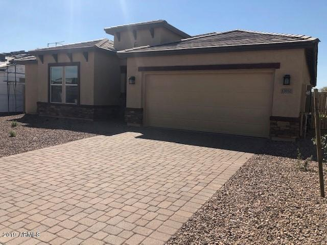 12032 E Chevelon Trail, Gold Canyon, AZ 85118 (MLS #5943584) :: The Pete Dijkstra Team