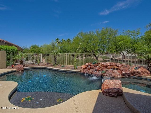 15872 W Windsor Avenue, Goodyear, AZ 85395 (MLS #5943671) :: Openshaw Real Estate Group in partnership with The Jesse Herfel Real Estate Group