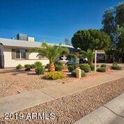 3727 W Gardenia Avenue, Phoenix, AZ 85051 (MLS #5943812) :: Kortright Group - West USA Realty