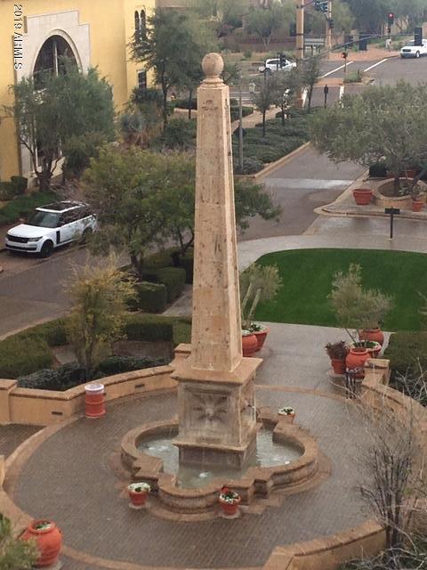 18720 N 101st Street #4000, Scottsdale, AZ 85255 (MLS #5943990) :: Power Realty Group Model Home Center
